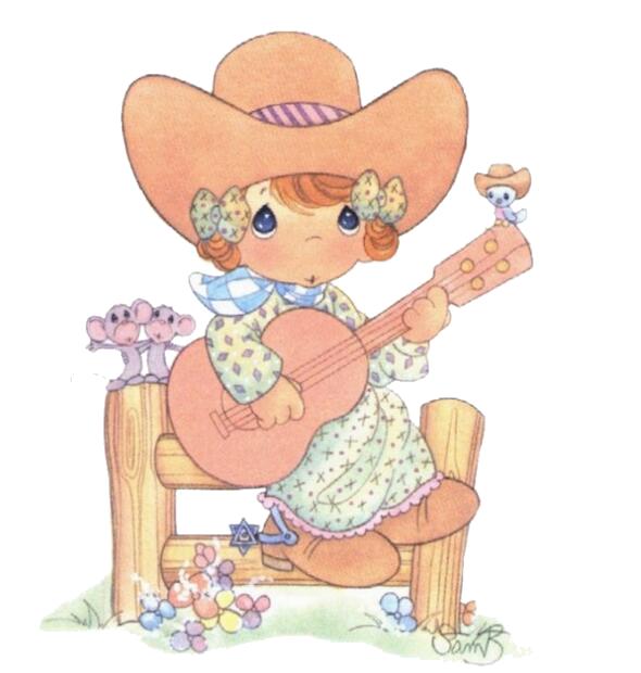 gitarre_maedchen