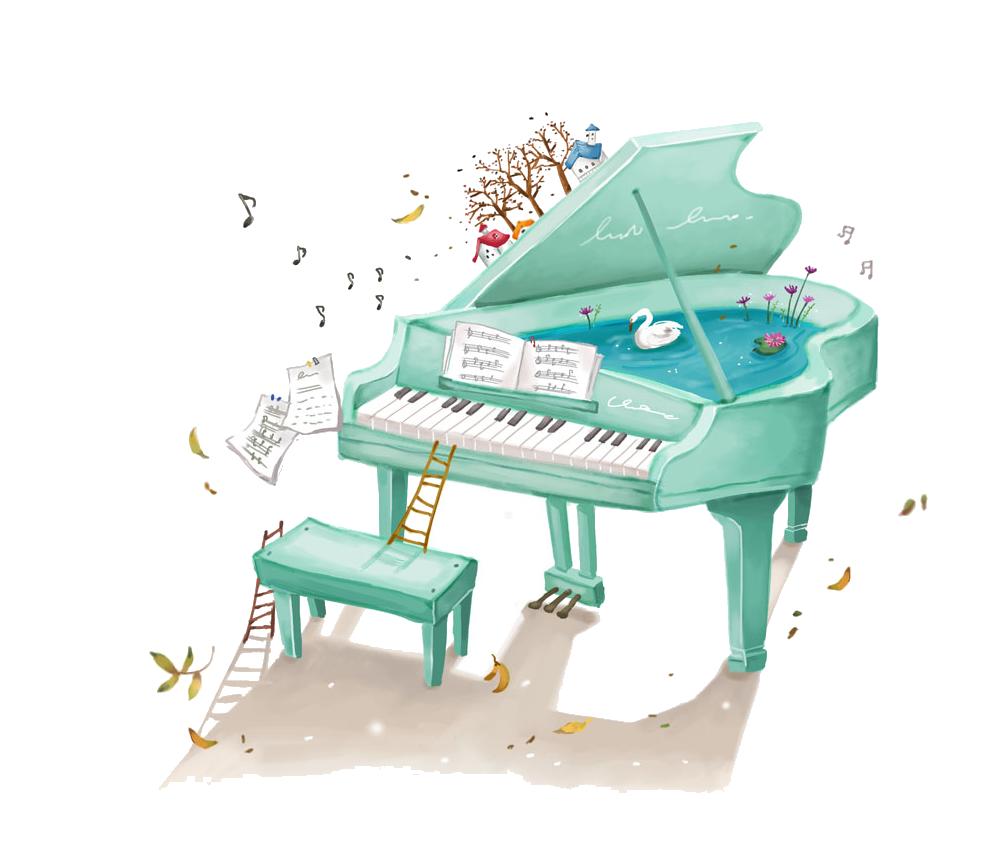klavierlehrer_in_duesseldorf