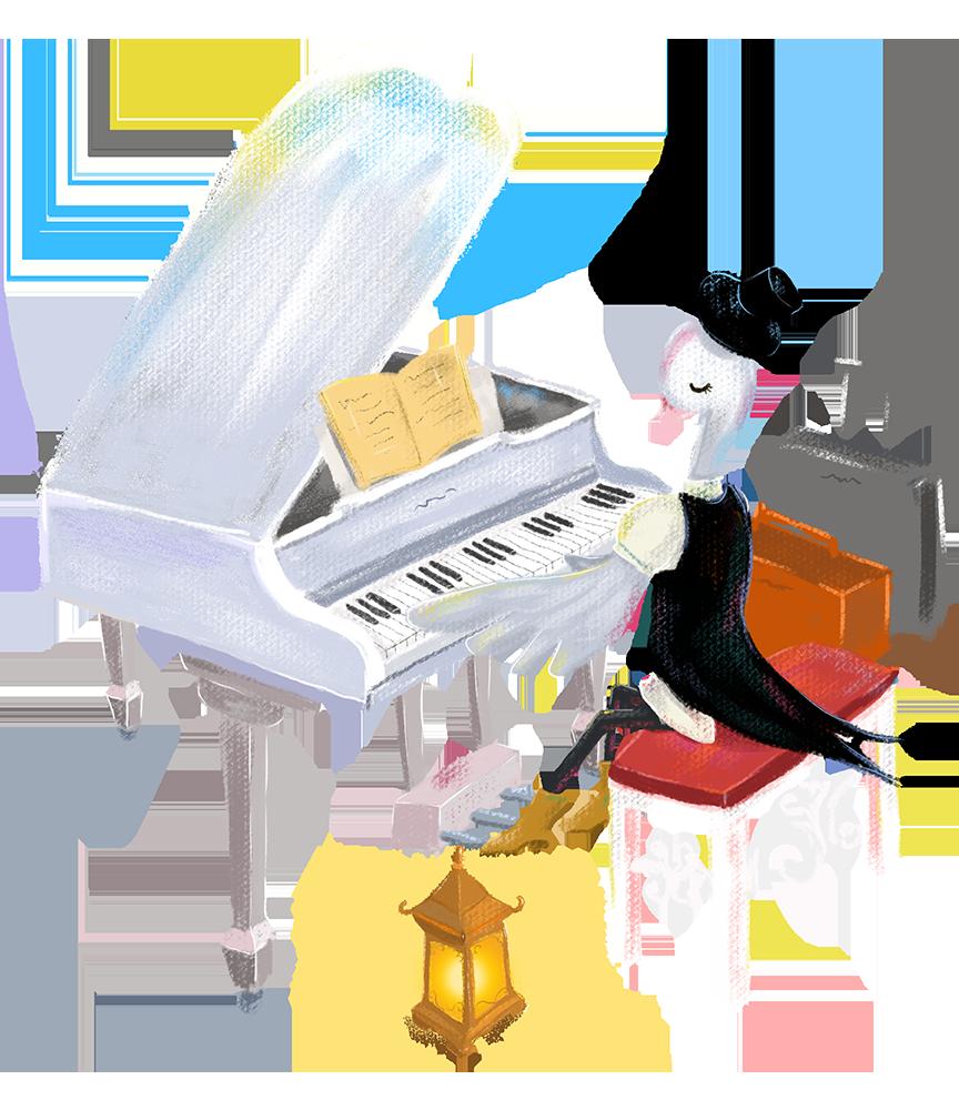 klavierunterricht_fuer_kinder